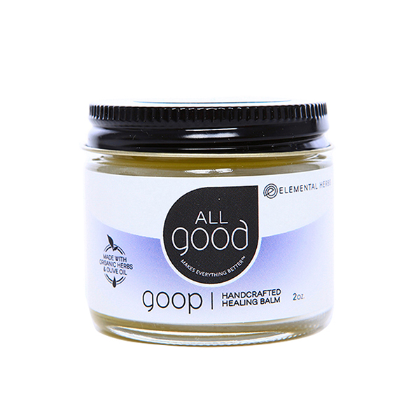 Goop from All Good