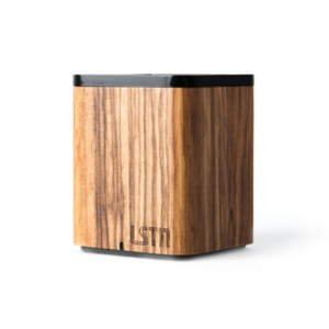 Satellite Bluetooth Speaker from LSTN Sound Co