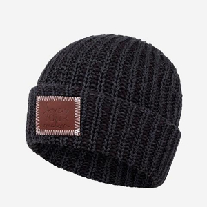 Cuffed Beanie from Love Your Melon