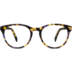 Jane Eyeglasses from Warby Parker