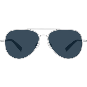 Raider Sunglasses from Warby Parker