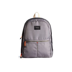 Bedford Backpack from STATE