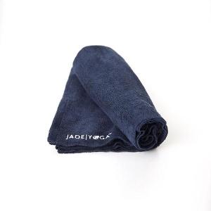 Microfiber Hand Towel from Jade Yoga