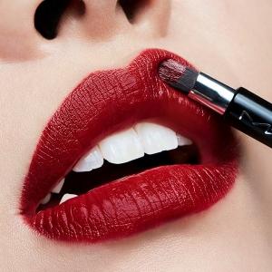 Viva Glam Lipstick from MAC