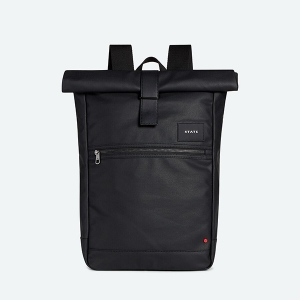 Colby Rolltop Backpack from STATE