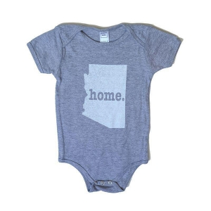 Home Onesie from The Home T