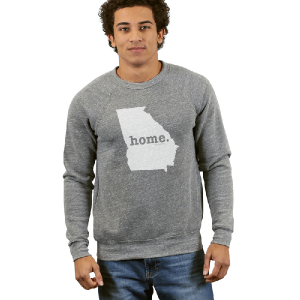 Home Sweatshirt from The Home T