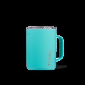 Coffee Mug from Corkcicle
