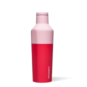 Color Block Canteen from Corkcicle