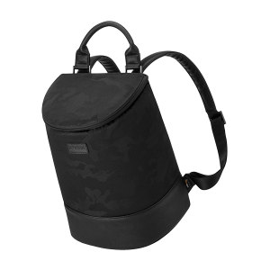 Eola Bucket Bag from Corkcicle