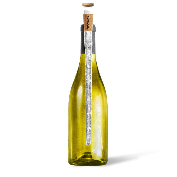 Air Wine Chiller from Corkcicle