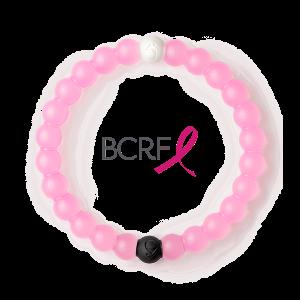 Breast Cancer Lokai Bracelet from Lokai
