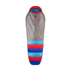 Sueno Sleeping Bag from cotopaxi