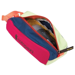 Del Dia Dopp Kit from cotopaxi