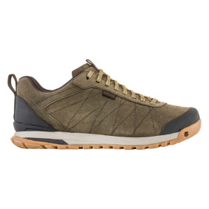 Men's Bozeman Low from Oboz