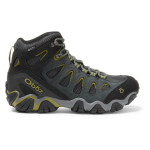 Men's Sawtooth Mid Hiking Boot from Oboz