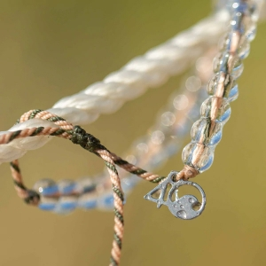 Everglades Bracelet from 4Ocean