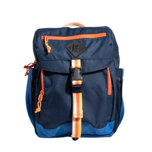 9L Sidekick Backpack from United by Blue