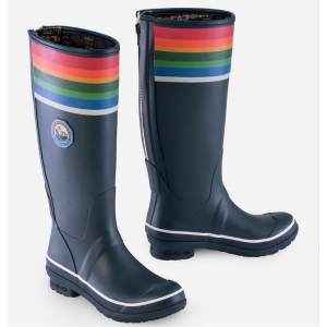 National Park Rain Boots from Pendleton