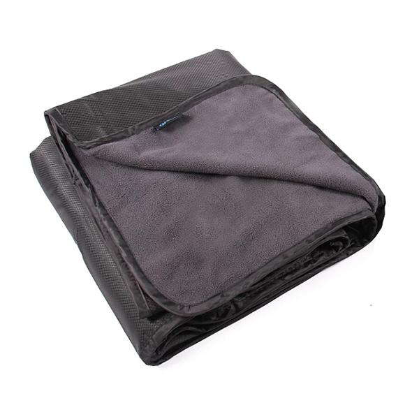 Waterproof Dog Blanket from Max & Neo