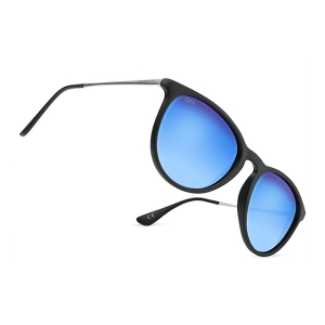 Sapphire Breeze Sunglasses from Shady Rays