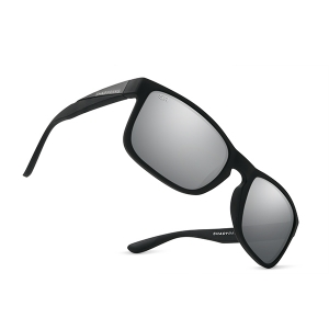 Titan Sunglasses from Shady Rays