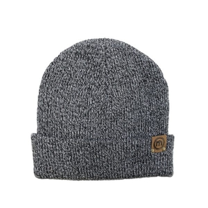 Speckled Beanie from Mitscoots Outfitters