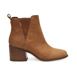 Esme Boots from TOMS