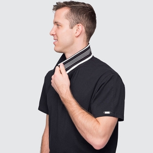 Polo Shirt from Two Blind Brothers