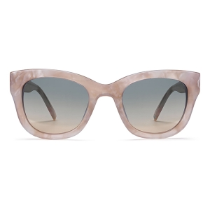 Gemma Sunglasses from Warby Parker