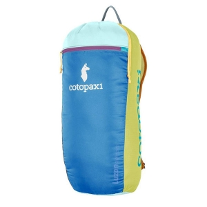 Luzon 18L Del Dia Backpack from cotopaxi