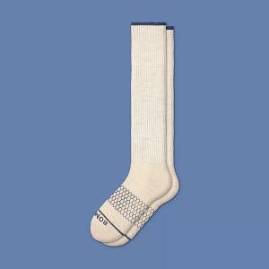 Women's Merino Knee-High Socks from Bombas
