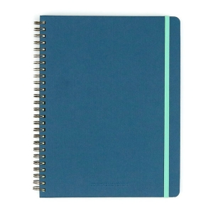 Join The Movement Hardcover Notebook from Denik