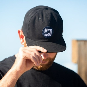 Icon Hat from Surfrider Foundation