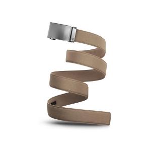 Canvas Adjustable Belt from Mission Belt