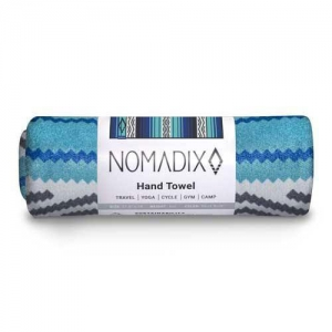 Quick Dry Hand Towel from Nomadix