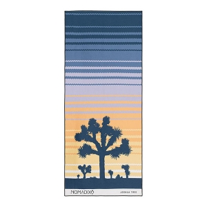 National Parks Collection Joshua Tree from Nomadix