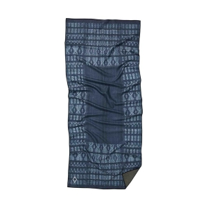 North Swell Quick Dry Towel from Normadix