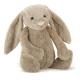 Jellycat's Bashful Bunny from Baby Teresa