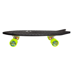 Minnow Cruiser Skateboard from Bureo