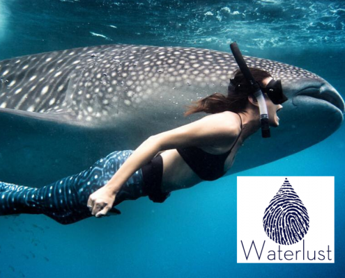 Photo by Abraham Sianipar for Waterlust