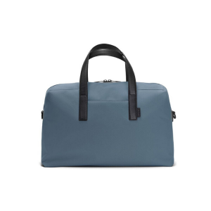 The Everywhere Bag from Away Travel