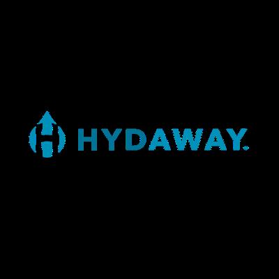 HYDAWAY on Generous Goods