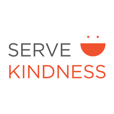 Serve Kindness on Generous Goods