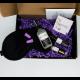 Sleep Gift Set from Essence One