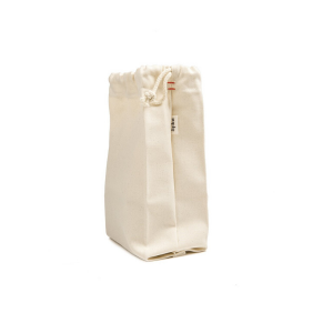 Aplat Lunch Bag from Wisdom Supply Co