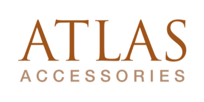 Atlas Accessories Logo