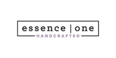 Essence One Logo