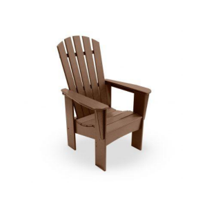 Windsor Cottage Adirondack Deluxe from By The Yard