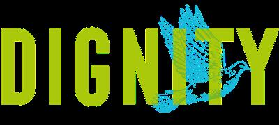 Dignity Coconuts Logo (1)